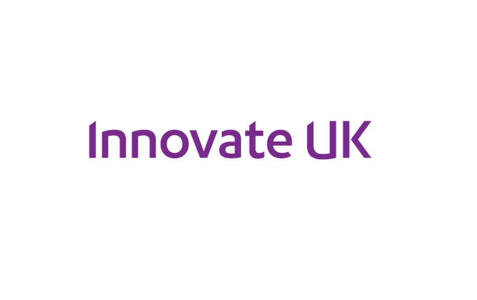 Image result for Innovate UK logo